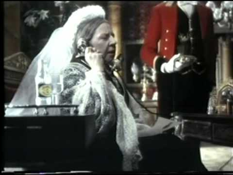The Kenny Everett Video Show - Series 1, Edition 2