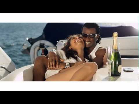 P-Square ft. Rick Ross  – Beautiful Onyinye [Official Video]