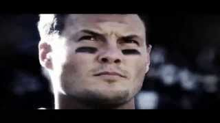 San Diego Chargers 2014 2015 Season Preview : DESTROY OR
