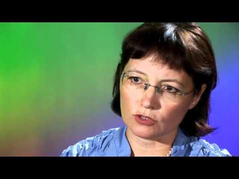 Родительская вина - детский психолог Ирина Млодик