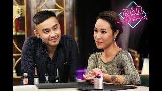 Quan điểm thẳng thắn của Uyên Linh trước giọng hát của Miu Lê, Chi Pu | BAR STORIES