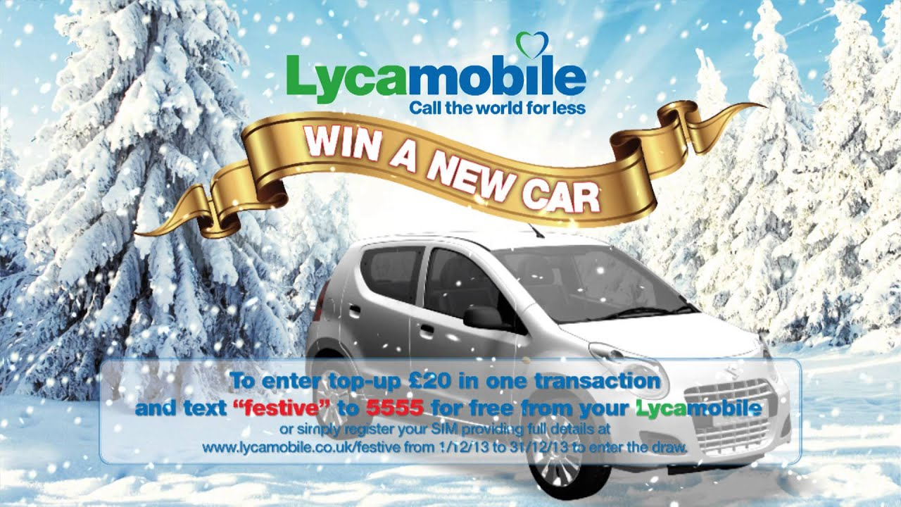 lyca mobile Lycamobile is a mobile virtual network operator (mvno) operating in 23 countries the bulk of lycamobile revenue is claimed to be generated from its sim products lycatel, also a part of lyca group, targets customers within expatriate and ethnic markets that want to make international calls.