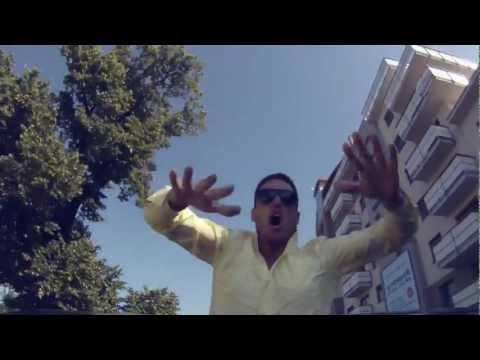 EGO ft. Robert Burian – Žijeme len raz