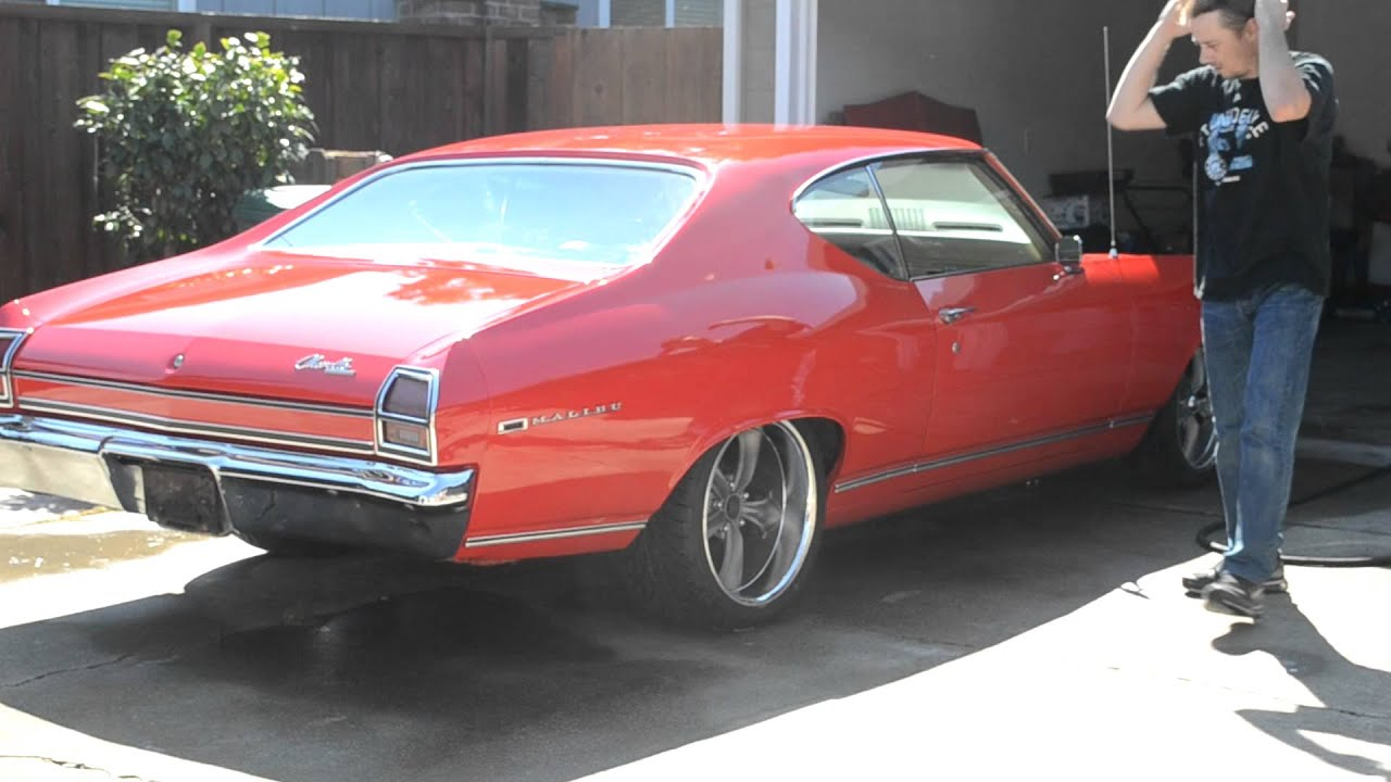 Displaying 19> Images For - 2016 Chevelle...