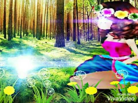 yackCari Avatar Musik: Con Bướm Hồng [Tập1]