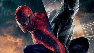 The Amazing Spider-Man (2012) Trailer & Filmfacts HD