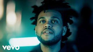 Смотреть или скачать клип The Weeknd - Belong To The World
