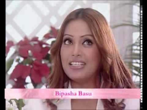 Rendezvous with Simi Garewal -  Bipasha Basu (2003)