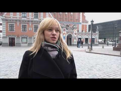 Atlaižu karte Riga Pass