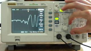 Tutorial de electrónica básica 14