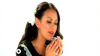 Janel Parrish - Rainy Day