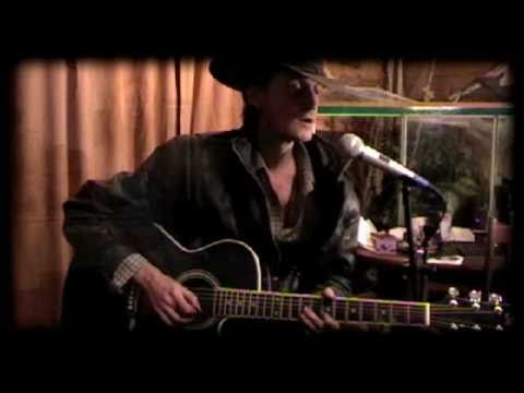 Sad country love songs playlist for Sad country music videos that make you cry