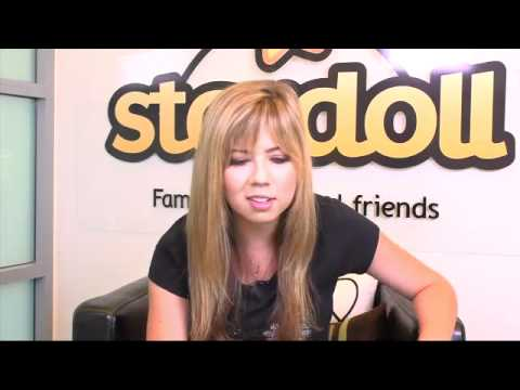 Stardoll Live Chat with Jennette McCurdy 08/24/11 03:02PM, Stardoll Live Chat with Jennette McCurdy 08/24/11 03:02PM - Captured Live on Ustream at http://www.ustream.tv/stardoll