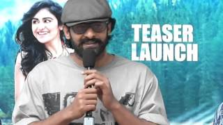 Garam-Movie-Teaser-Launch-By-Prabhas