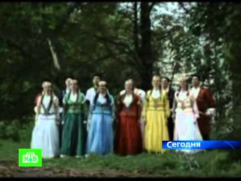 08 15 10 ukraina tv reklama ntsion19 00 ntv