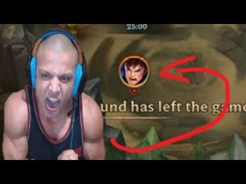 League of Legends Fail Flash and Funny moments #2