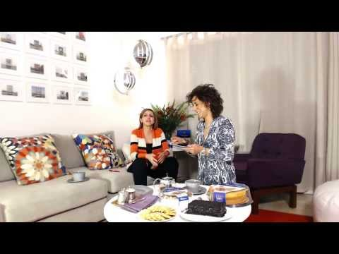 La hora Suandy #1 Con Fernanda Tapia [livestream]