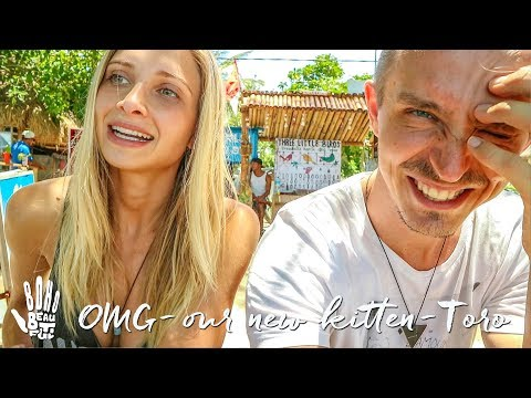 People Leaving Our Channel?! It's Worth It ♥ Boho Diaries | Ep.6 Gili Air