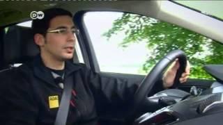 سيارة كوغا من فورد | عالم السرعة