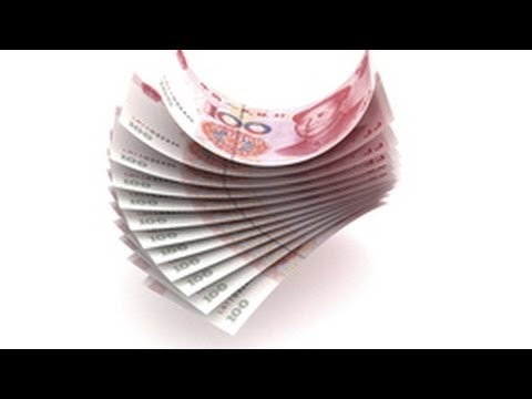 Hardy: Why Yuan's sharp drop cannot be ignored