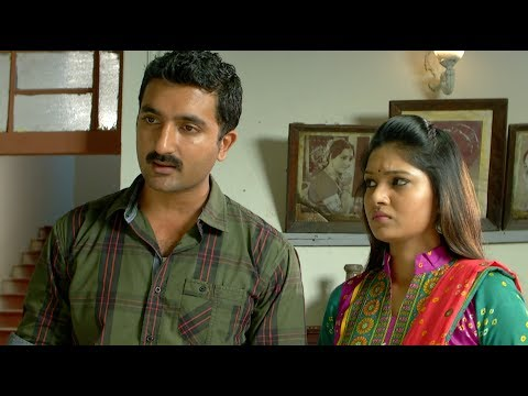 Deivamagal Episode 272, 19/03/14