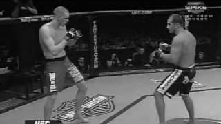 Junior Dos Santos MMA And UFC Fight Highlights