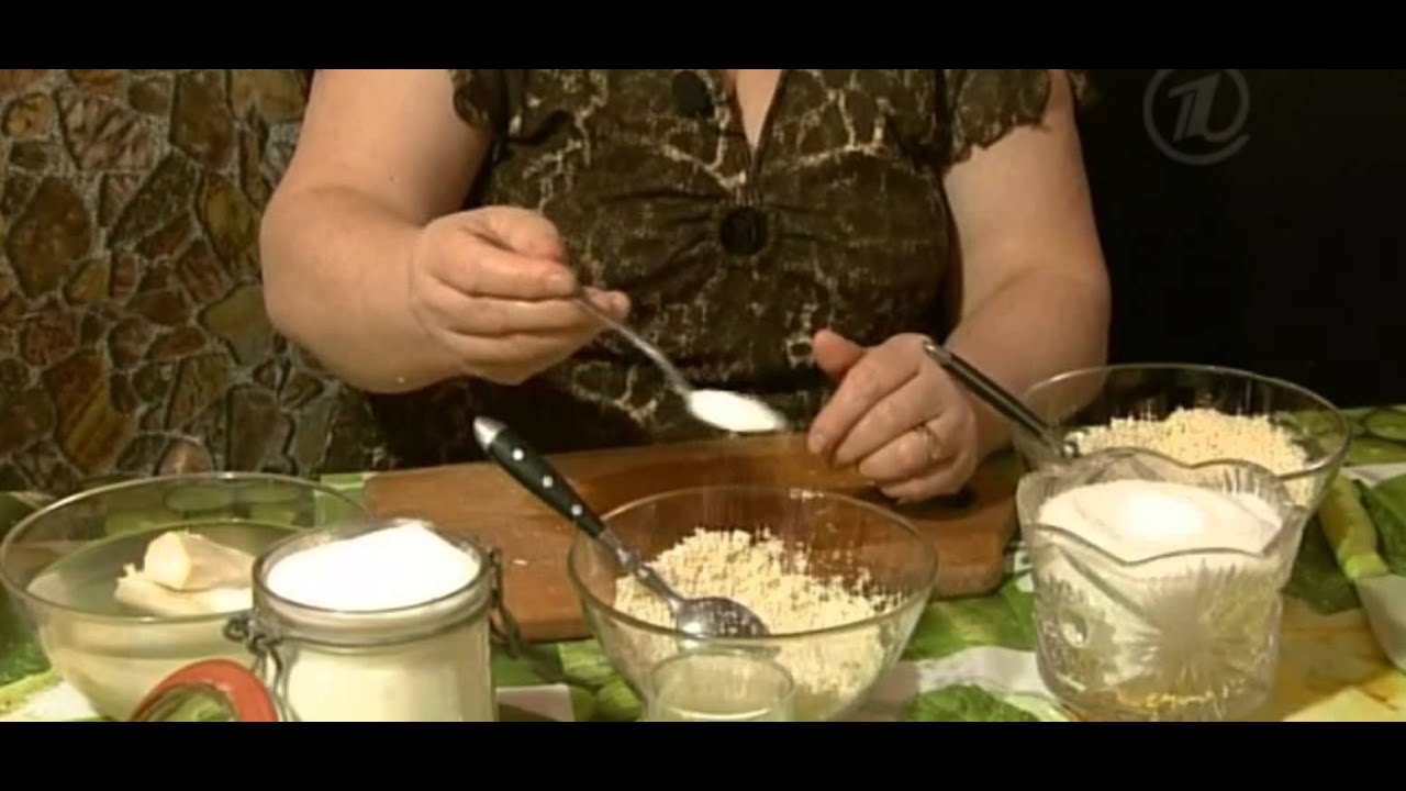 Рецепт хрен в домашних условиях рецепт на зиму