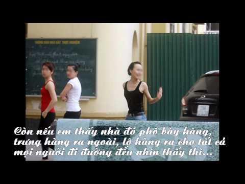 Clip sex học sinh, sinh viên Việt Nam, Bà Tưng, Ngọc Trinh, ...