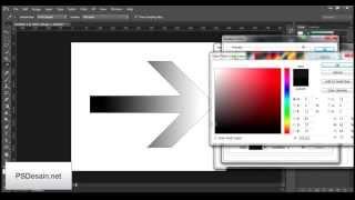 Membuat Animasi Dengan Adobe Photoshop CS6