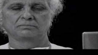 Indian National Anthem by AR Rahman and top Indian artists..