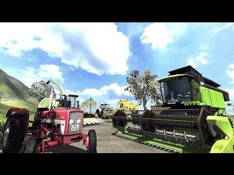 Farming Simulator BZH TRAVAUX PUBLICS