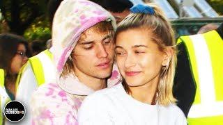 ¿Por Qué Justin Bieber Eligió A Hailey Baldwin Para Casarse? 👰🏼🤔
