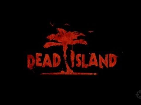 Джекилл и Хайд на Острове Мёртвых.