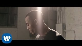B.o.B - John Doe ft. Priscilla [Official Video]