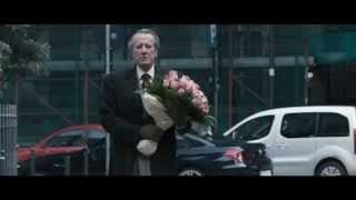 La Migliore Offerta: Il Film Completo è Su Chili (Trailer
