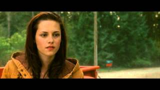 A Thousand Years Part 2 Twilight Music Video (Breaking