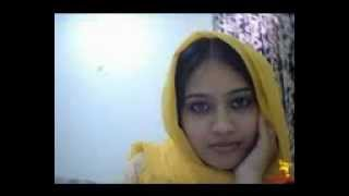 HOT MALAYALAM PHONE CALLS KERALA +2 SCHOOL GIRL