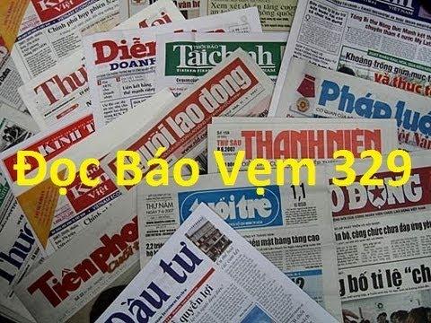 Doc Bao Vem 329