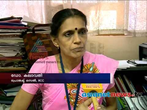 World Cancer Day: Cancer patients rate increase in kerala