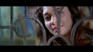 Paiyaa ~ New Tamil Song ~ Karthi Tamanna.mp4
