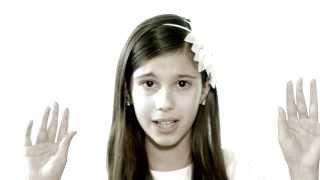 Александра Мостовяк - Мамины руки (самая лучшая песня для мамы) Скачать клип, смотреть клип, скачать песню