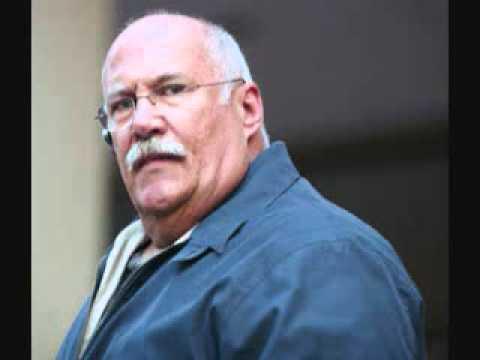 The Bail Bondsman Calls The Inspector General...Again (Ultimate Meltdown Edition)