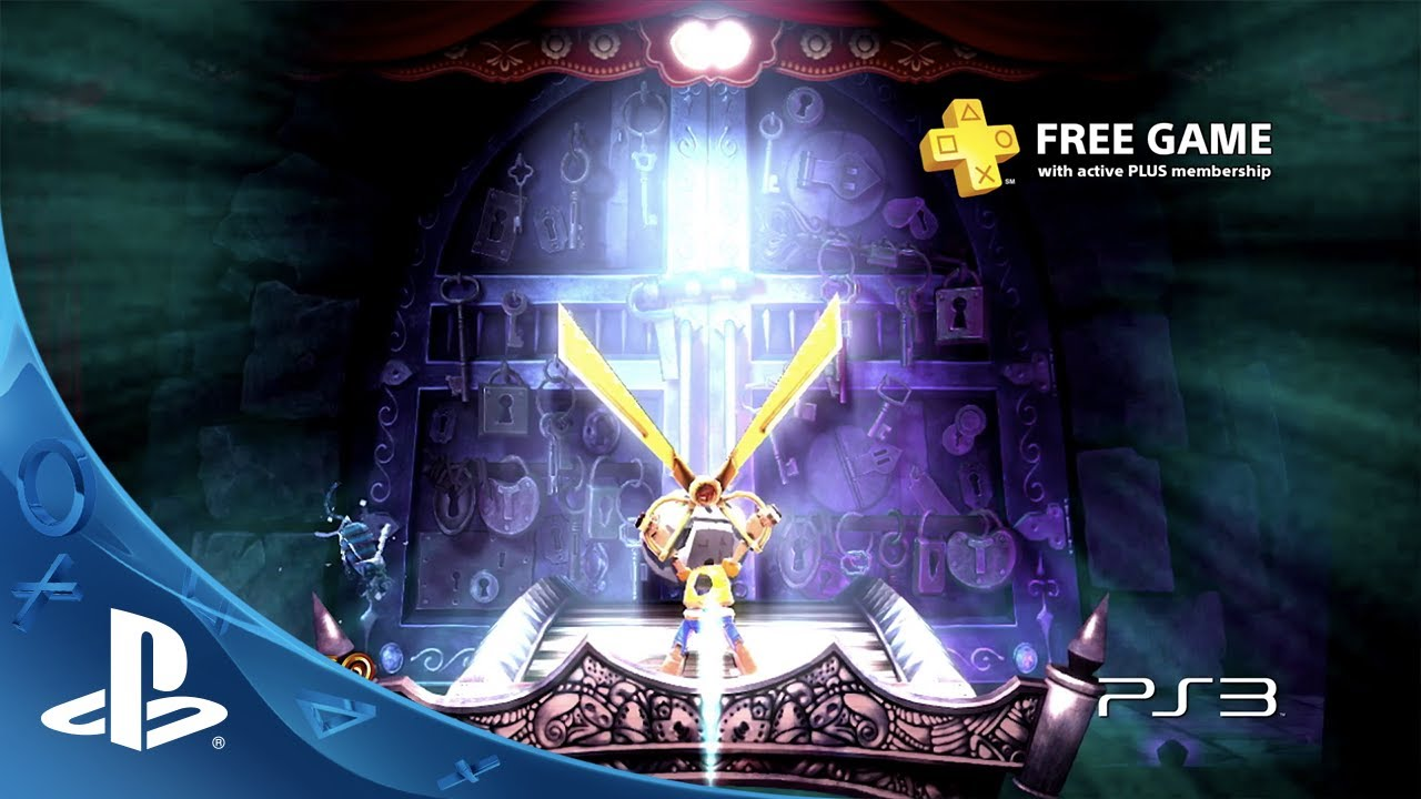 free games on ps3 store 2014