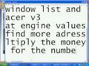 drag racer v3 hack,drag hack racer