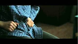 the crucible aka silenced (2011)