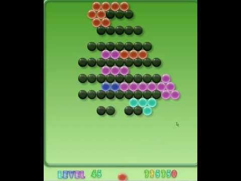 Level 30 Clusterz http://tube.7s-b.com/video/JxX1DuMrWgs/Clusterz-Level-26.html