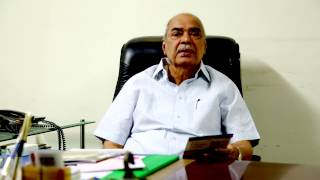 Ramanaidu-Talks-About-Dil-Deewana-Movie