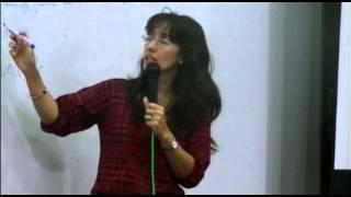 Comunicación - Filosofía y su Problemática 2(25-03-13)