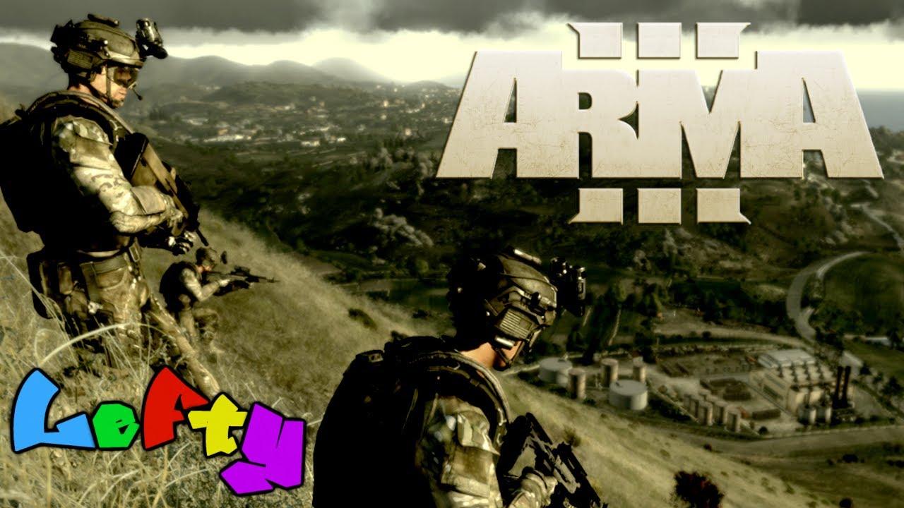 arma 3 wasteland how to add mods