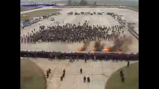 Война в украине, запрещённое видео украинской властью.